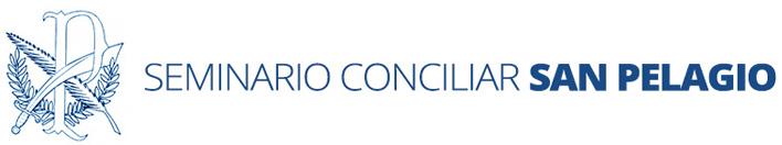 Seminario Conciliar San Pelagio