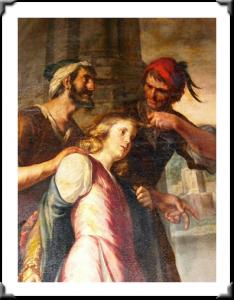San Pelagio