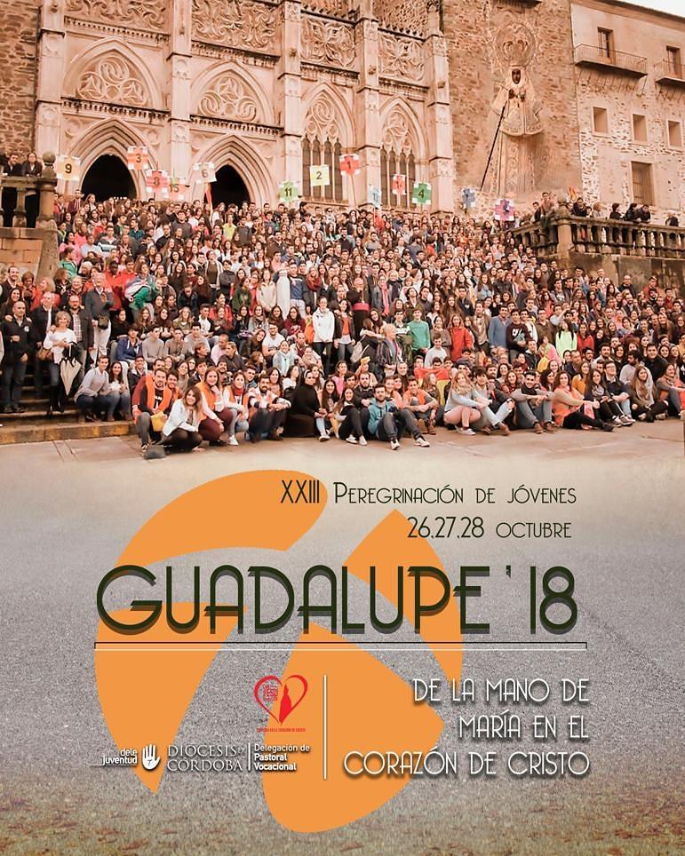 Cartel Guadalupe