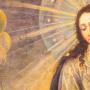 Novena a la Inmaculada: Con Ella, esperando al Salvador