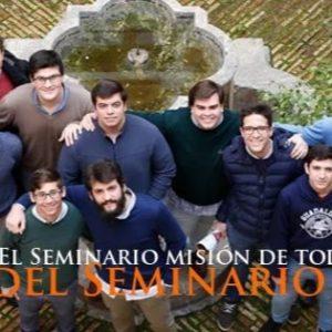 Misión vocacional 2019